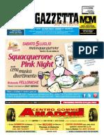 GAZZETTA_06_2014.pdf