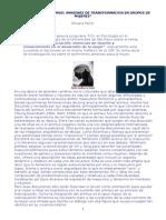 DIALOGOS CON EL ANIMUS.doc