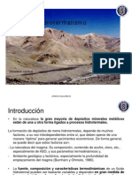 118124773-hidrotermalismo.pdf