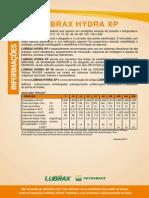ÓLEO 68 ALTA PRESSÃO.pdf