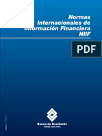 1. Libro Niif 2013