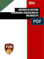 informe general - 2014 1 1