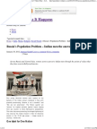 Russia's Population Problem – Indian Men the Answer_ _ Quick Take - As It Happens