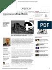How History Was Made Up at Nalanda _ the Indian Express _ Page 99