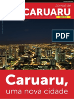 DEZ-JORNAL PMC 2014 - A4 - FINAL.pdf