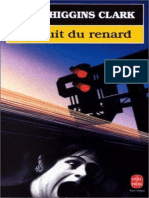 La Nuit Du Renard