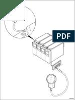 Test Tubing Batteries SSC02