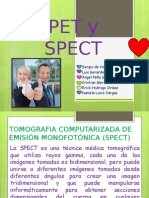 PET y SPECT