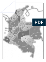 mapa evaluación