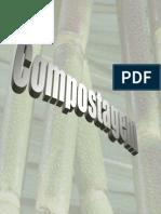 Pg-cana - Residuos Composto Ver.16