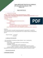 0_biologie_botanica.PDF