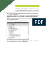 BEMATECH-Instalando a Porta USB Para Comunicação Através Da DLL