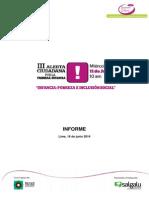 Informe Alerta Ciudadana 11 junio del 2014.pdf