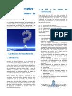 CG - Boletin Informativo No 53
