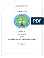 contracts II.pdf
