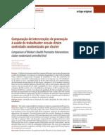 ARTG 3.pdf
