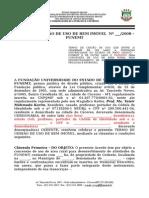 modelo_cessao_area_estagio.doc