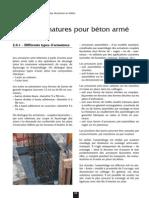 Armatures pour beton.pdf