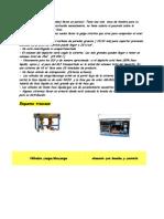 Identificación Cisternas de Materias Peligrosas