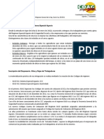 Caractersticas_Generales_Del_Sistema_Especial_Agrario.pdf