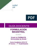 curso formulacion magistral.pdf