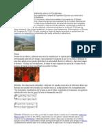 Ley de protección del ambiente sónico en Guatemalade edenci.docx