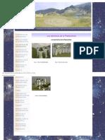 Los-Ejercicios-de-La-Paneuritmia.pdf