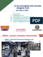 Lsi2VhdlSynthese