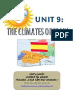 UNIT 9 THE CLIMATES OF SPAIN.pdf