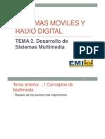 Tema2_DesarrollodeSistemasMultimedia_parte1