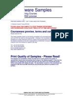 Excel 2000 Intermediate.pdf