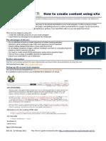 Using_eXe.pdf