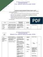 Isometrias_Relações e Regularidades