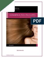 Solucionario Cosmetologia Paraninfo.pdf
