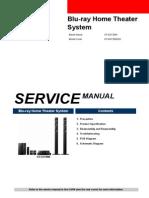 SM-HTE6730W.pdf