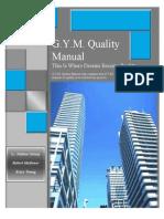 Quality Manual Construction.pdf