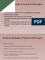 2014 Dimensionamento de Pessoal.pptx