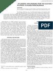 Aguirre-Macedo et al.J.P.91 (2005).pdf