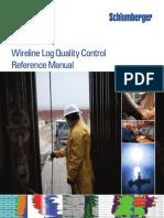 Slumberger Quality Control.pdf