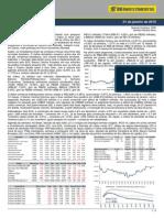 Mercado 210115 mercado de ações