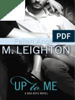Up to me.pdf