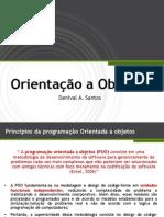3. Classes e Objeto.pdf