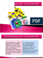 Animating_your_Coursebook1.ppt