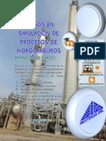 Propuesta Tecnica en Resumen Presencial y a Distancia