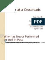 Group_09_Nucor.pptx