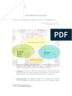 Glosario_Procesos_Cognitivos_