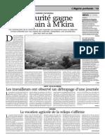 11-6836-04fb2ab1.pdf
