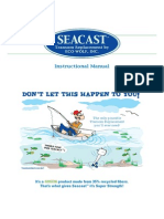 seacastmanual july 2011 web