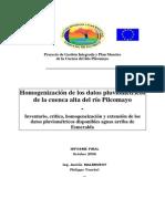 2006_Malbrunot_Pluviometria_Pilcomayo (1).pdf