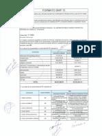 20141212132516374.pdf